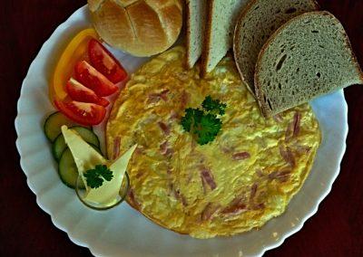 omeleta